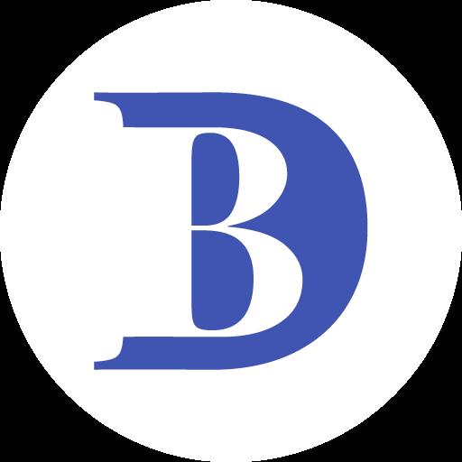 Rechtsanwalt - Mag.-Daniel-Bauer-in-1040-Wien - Website Icon